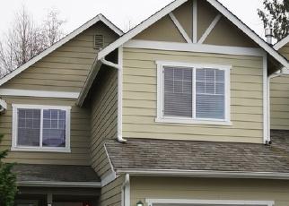 Pre Foreclosure en Lake Stevens 98258 91ST AVE SE - Identificador: 1059359399