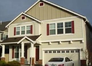 Pre Ejecución Hipotecaria en Tacoma 98424 65TH AVENUE CT E - Identificador: 1059364660