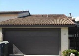 Pre Foreclosure en Santa Maria 93454 ESTES DR - Identificador: 1059468458