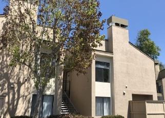Pre Ejecución Hipotecaria en Salinas 93906 N MAIN ST - Identificador: 1059487733
