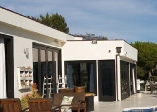 Pre Ejecución Hipotecaria en Beverly Hills 90210 CARLA RDG - Identificador: 1059488605