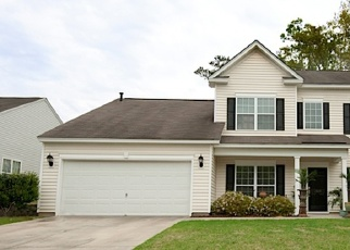 Pre Ejecución Hipotecaria en North Charleston 29410 SAINT STEPHENS WAY - Identificador: 1059541603