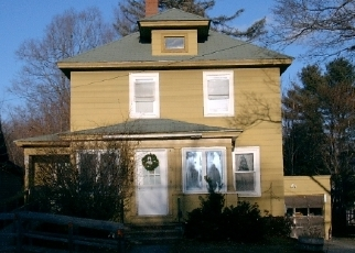 Pre Foreclosure en Auburn 4210 LAKE ST - Identificador: 1059563496