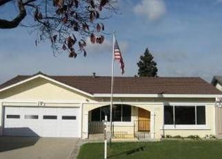 Pre Ejecución Hipotecaria en San Jose 95148 TULLY RD - Identificador: 1059572698