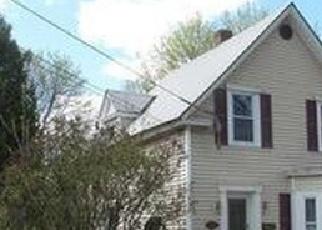 Pre Foreclosure en Brewer 04412 PENDLETON ST - Identificador: 1059582328