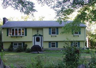 Pre Ejecución Hipotecaria en East Hampton 06424 FLATBROOK RD - Identificador: 1059598987