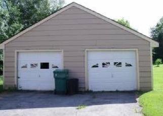 Pre Foreclosure en Marion 14505 MILL ST - Identificador: 1059636643