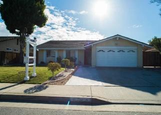 Pre Ejecución Hipotecaria en San Jose 95121 ZACHARY CT - Identificador: 1059815779