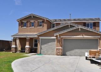 Pre Foreclosure en Bakersfield 93311 CACTUS FLOWER AVE - Identificador: 1059850816