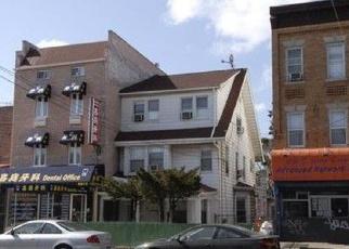 Pre Ejecución Hipotecaria en Brooklyn 11214 25TH AVE - Identificador: 1059909945