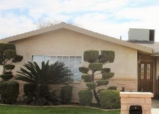 Pre Foreclosure en Bakersfield 93304 ARENA WAY - Identificador: 1059923964