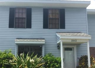 Pre Ejecución Hipotecaria en Palm Bay 32905 MANOR DR NE - Identificador: 1059947607