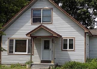 Pre Foreclosure en Queensbury 12804 LYNN AVE - Identificador: 1059951541