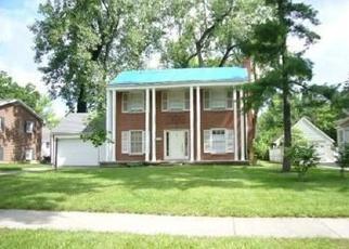 Pre Foreclosure en Middletown 45044 CENTRAL AVE - Identificador: 1059978251