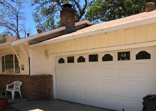 Pre Foreclosure en Anderson 96007 WALTS LN - Identificador: 1060022498