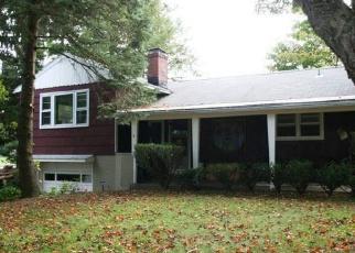 Pre Foreclosure en Danbury 06811 WIXON RD - Identificador: 1060038703