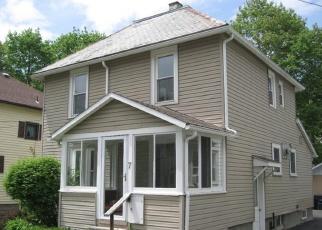 Pre Foreclosure en Oneonta 13820 TELFORD ST - Identificador: 1060132875