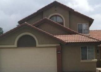 Pre Foreclosure en Fontana 92336 CROCKER CT - Identificador: 1060321185