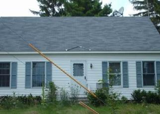 Pre Foreclosure en Whitehall 12887 ELIZABETH ST - Identificador: 1060331710