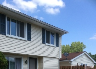 Pre Foreclosure en Ontario 14519 BEAR CREEK DR - Identificador: 1060350540