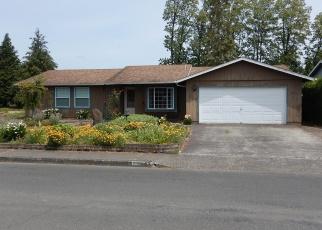 Pre Foreclosure en Aumsville 97325 N 5TH ST - Identificador: 1060372886