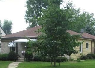 Pre Ejecución Hipotecaria en Hartford 53027 BRANCH ST - Identificador: 1060376373