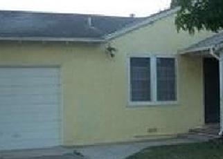 Pre Ejecución Hipotecaria en King City 93930 COPLEY ST - Identificador: 1060377245