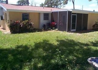 Pre Ejecución Hipotecaria en Sarasota 34234 32ND ST - Identificador: 1060382960
