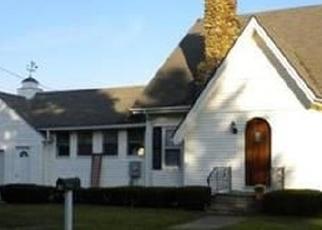 Pre Foreclosure en Springfield 01119 COVINGTON ST - Identificador: 1060411864