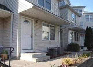 Pre Ejecución Hipotecaria en Bridgeport 06610 BOSTON TER - Identificador: 1060558127