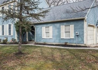 Pre Foreclosure en Vincentown 08088 WALLINGFORD WAY - Identificador: 1060593164