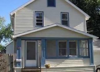 Pre Ejecución Hipotecaria en Buffalo 14215 BICKFORD AVE - Identificador: 1060798136