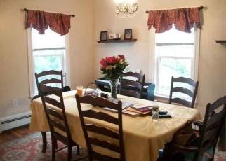 Pre Foreclosure en Somerville 02143 OAK ST - Identificador: 1060801202