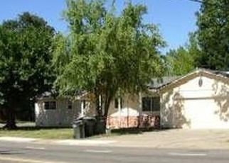 Pre Ejecución Hipotecaria en Fair Oaks 95628 ILLINOIS AVE - Identificador: 1060812607