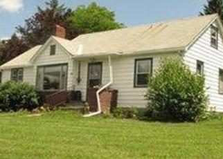 Pre Ejecución Hipotecaria en Guilford 13780 COUNTY ROAD 36 - Identificador: 1060839760