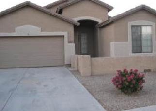 Pre Ejecución Hipotecaria en Queen Creek 85142 E CALLE DE FLORES - Identificador: 1060867789