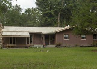 Pre Ejecución Hipotecaria en Fort White 32038 SW ROBERTS AVE - Identificador: 1060912904