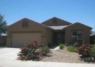 Pre Foreclosure en Tolleson 85353 W WINSLOW AVE - Identificador: 1061009690
