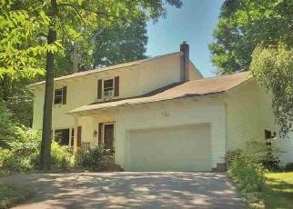 Pre Foreclosure en Wallkill 12589 CRONKS RD - Identificador: 1061019767