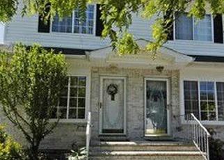 Pre Foreclosure en Staten Island 10305 WINFIELD ST - Identificador: 1061131447