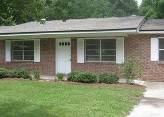 Pre Foreclosure en Macclenny 32063 DUPREE RD - Identificador: 1061169999