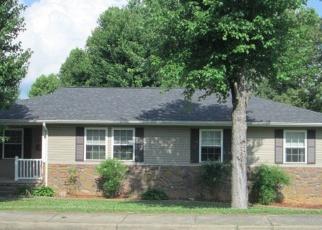 Pre Ejecución Hipotecaria en Madisonville 42431 S SCOTT ST - Identificador: 1061285616