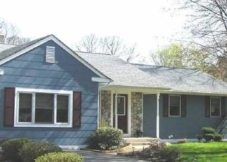 Pre Foreclosure en Egg Harbor Township 08234 HARBORWOOD DR - Identificador: 1061426644