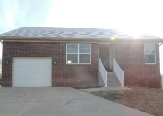 Pre Foreclosure en Georgetown 40324 CLEARWATER CT - Identificador: 1061467371