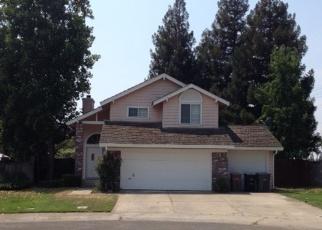 Pre Foreclosure en Elk Grove 95758 MARINO CT - Identificador: 1061498916