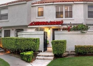 Pre Ejecución Hipotecaria en Santa Fe Springs 90670 ALBURTIS AVE - Identificador: 1061592186