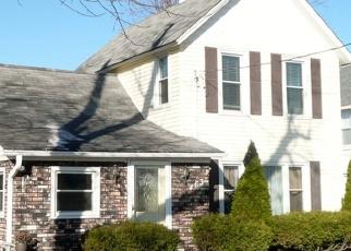 Pre Foreclosure en Chebanse 60922 S CHESTNUT ST - Identificador: 1061624156