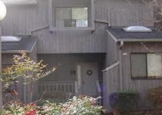 Pre Ejecución Hipotecaria en Chapel Hill 27516 FAIROAKS CIR - Identificador: 1061641692