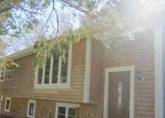 Pre Foreclosure en Marion 02738 OLD INDIAN TRL - Identificador: 1061644307