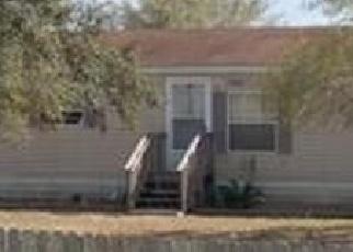 Pre Foreclosure en Astatula 34705 FLORIDA AVE - Identificador: 1061656128